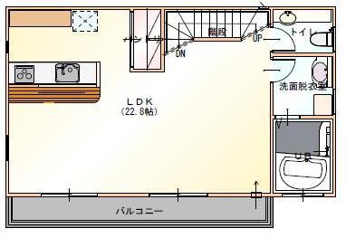 maru1-2F.JPG