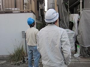 安全パトロール 20111215 054.jpg