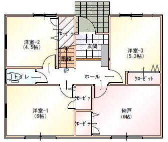 maru2-1F.JPG