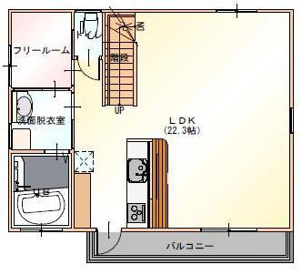 maru2-2F.JPG